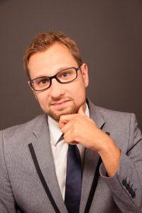 Fotostudio_seifert_foto_fritz_fotograf_Bewerbung_Karriere_Business_Portrait_Lessl_MG_6717-Bearbeitet-Bearbeitet