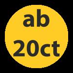 kopierpreis-fotostudio44-20ct